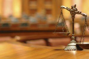 Представительство в суде. Хабаровск.